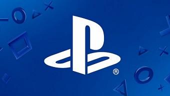 Sony tendría aún un exclusivo de PS4 por anunciar antes de PS5