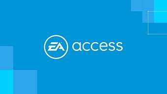 Más pistas de la posible llegada de EA Access a PS4
