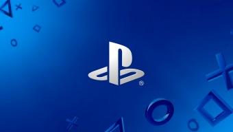 Ni E3, ni PAX y ahora tampoco GDC: PlayStation cancela por el coronavirus su presencia en la feria