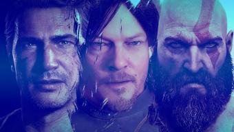 Los héroes de PlayStation: un repaso a los grandes personajes que nos ha dejado PS4