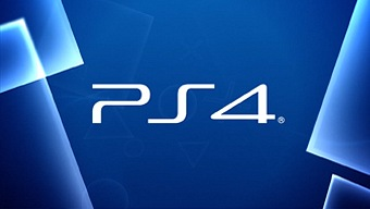 PlayStation 4, Actualización del software del sistema 4.0