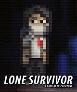 Carátula de Lone Survivor - PS3