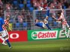 Imagen Xbox 360 UEFA EURO 2012