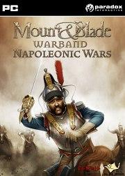 Mount & Blade: Napoleonic Wars