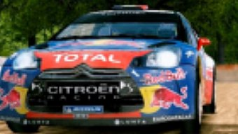 Video WRC 3, WRC 3: Trailer de lanzamiento