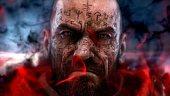Lords of the Fallen tendrá edición Juego del Año en junio