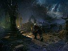 Imagen PS4 Lords of the Fallen