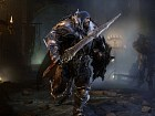 Imagen Lords of the Fallen