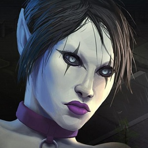 Shadowrun Returns An�lisis