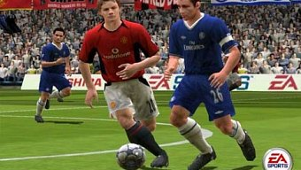 Video FIFA 2005, Trailer oficial