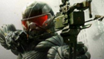 Crysis 3: Impresiones