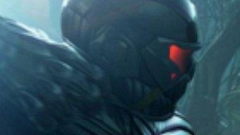 Crysis 3: Impresiones E3 2012