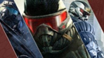 Crysis 3: Dentro de la Saga