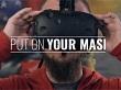 Payday 2 se adaptará a la realidad virtual