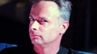 Rayman Legends: Entrevista a Michel Ancel