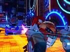 Imagen Sonic & All-Stars: Transformed