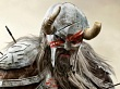 Vvardenfell, de Morrowind, podría llegar a The Elder Scrolls: Online