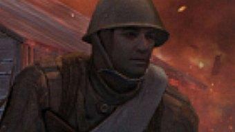 Company of Heroes 2: Avance
