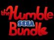 El nuevo Humble Bundle dedicado a Sega es as� de espectacular