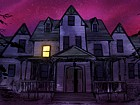 An�lisis de Gone Home por SiNuEx