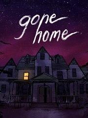 Gone Home Xbox One