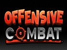 Offensive Combat