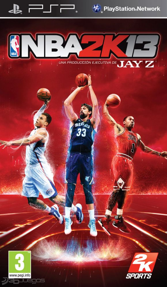 download nba 2k11 game for android