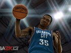 Imagen NBA 2K13 (PC)