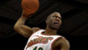 NBA 2K13: Trailer de Lanzamiento