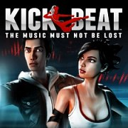 KickBeat PC
