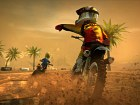 Imagen Motocross Madness (Xbox 360)