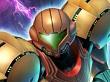 MercurySteam niega haber trabajado en un juego de Metroid