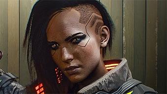 Las 10 claves tras el gameplay de Cyberpunk 2077