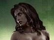 """Tras el �xito de The Witcher 3, Cyberpunk 2077 tiene la obligaci�n de ser """"jod**amente genial"""""""