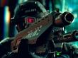 Cyberpunk 2077 podría permitirnos conducir vehículos voladores