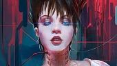 """CD Projekt sobre Cyberpunk 2077: """"El online es necesario"""""""