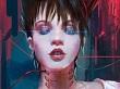 Cyberpunk 2077 apunta a mostrarse en el E3 2018