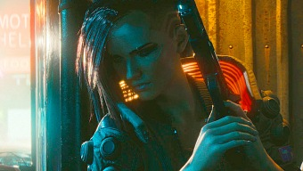 CD Projekt compara el mapa de The Witcher 3 con el de Cyberpunk 2077
