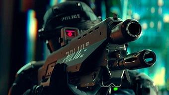 CD Projekt habla del miedo a mostrar Cyberpunk 2077