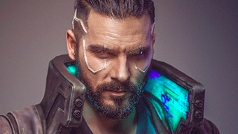 Cd Projekt explica sus intenciones narrativas con Cyberpunk 2077