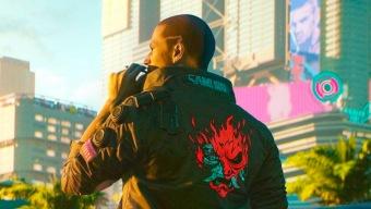 Los creadores de Cyberpunk 2077 están deseosos de trabajar con PS5 y Xbox Scarlett