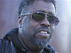 Mike Pondsmith about Cyberpunk World
