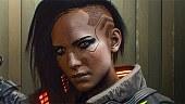 Demostración jugable de Cyberpunk 2077