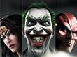 El nuevo personaje descargable para Injustice: Gods Among Us se presentará esta semana