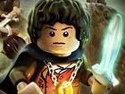 LEGO El Se�or de los Anillos Impresiones