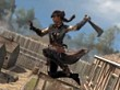 Trailer GamesCom (Assassin's Creed 3: Liberation)