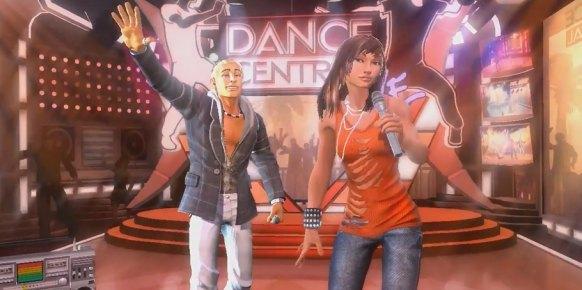 Dance Central 3 análisis