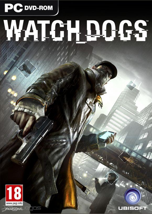 SOLUCIONADO de repente fallo 0xc000007b - Watch Dogs