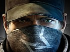 Análisis de Watch Dogs por FiReGuN