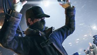 Watch Dogs sufrió un downgrade por el desconocimiento de las características de PlayStation 4 y Xbox One